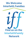Member of the InterfaithFamily Network
